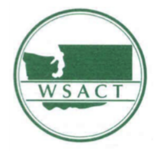 wsact